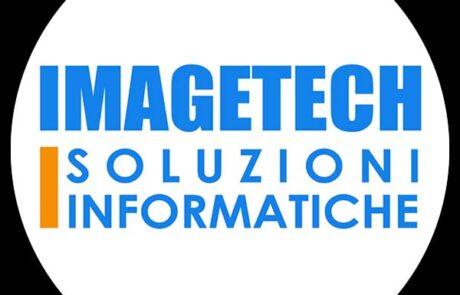 Imagetech Srl soluzioni informatiche