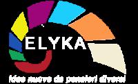 Elyka Logo